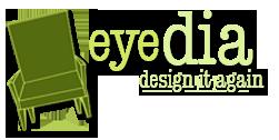 Eyedia Shop
