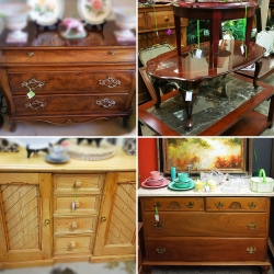 25% Off Furniture and Home Decor