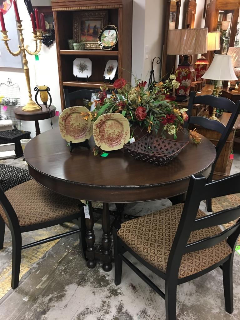 Consignment Furniture Ocala Fl Best Furniture 2017