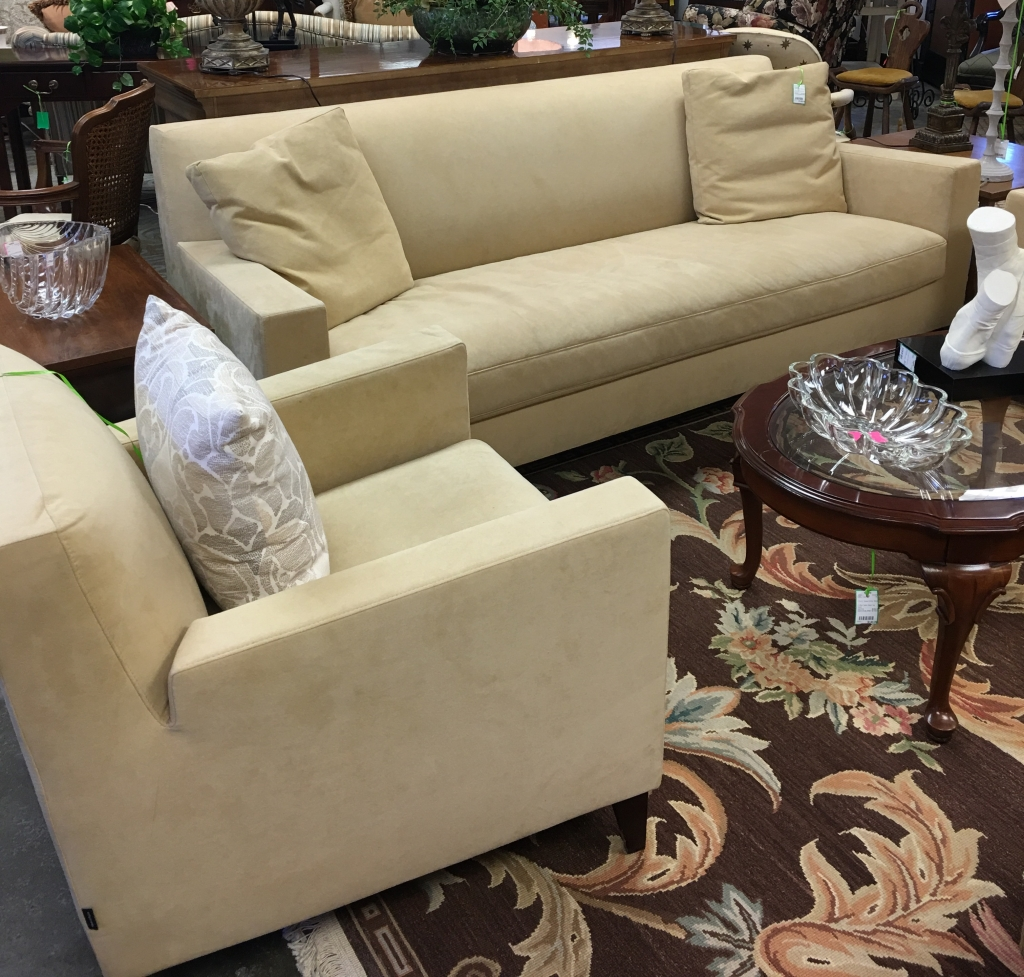 Places That Sell Furniture: Eyedia Shop Consignment Furniture
