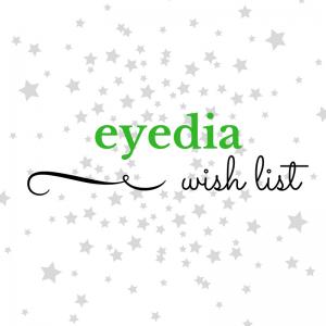 wish-list-1