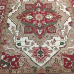 New Quality Area Rugs At Half The Cost
