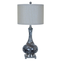 Jushva Table Lamp