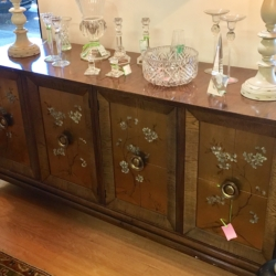 Asian Buffet Furniture for Sale Louisville Ky