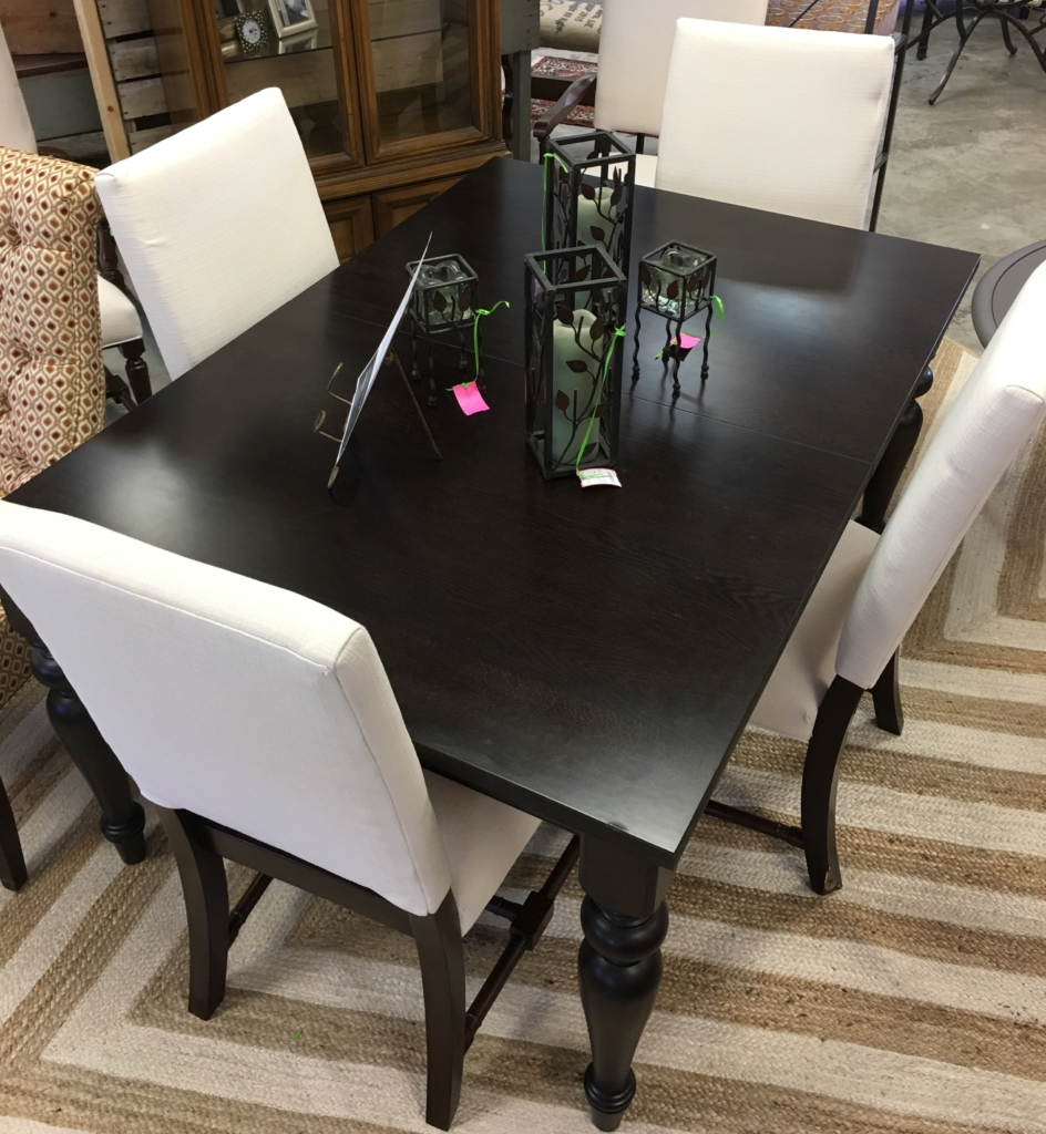 Eyedia Shop Consignment Furniture