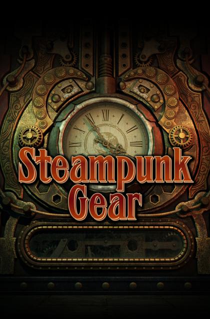 steampunk products Archives | Eyedia Shop  steampunk produ...