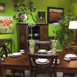 Living Room Sets Louisville Ky eyedia shop | eyedia shop consignment furniture