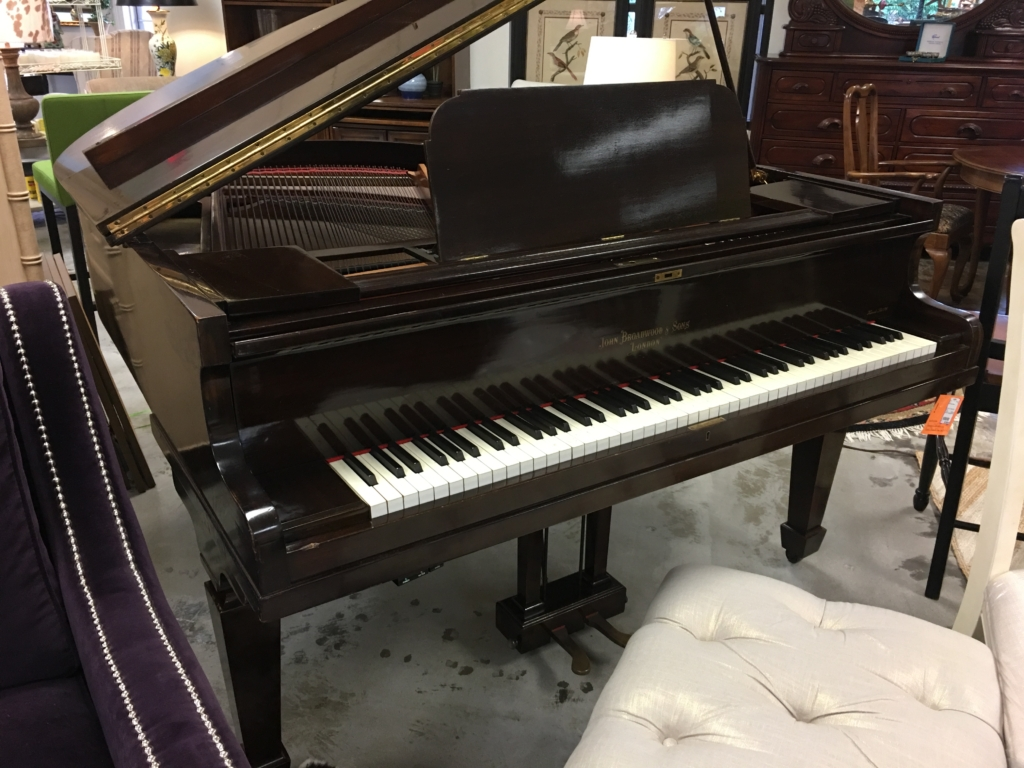 Piano Furniture Eyedia Shop Eyedia Shop Consignment Furniture