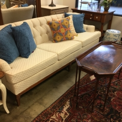 Good ... Sofas Louisville Ky : Eyedia Shop Consignment Furniture ...