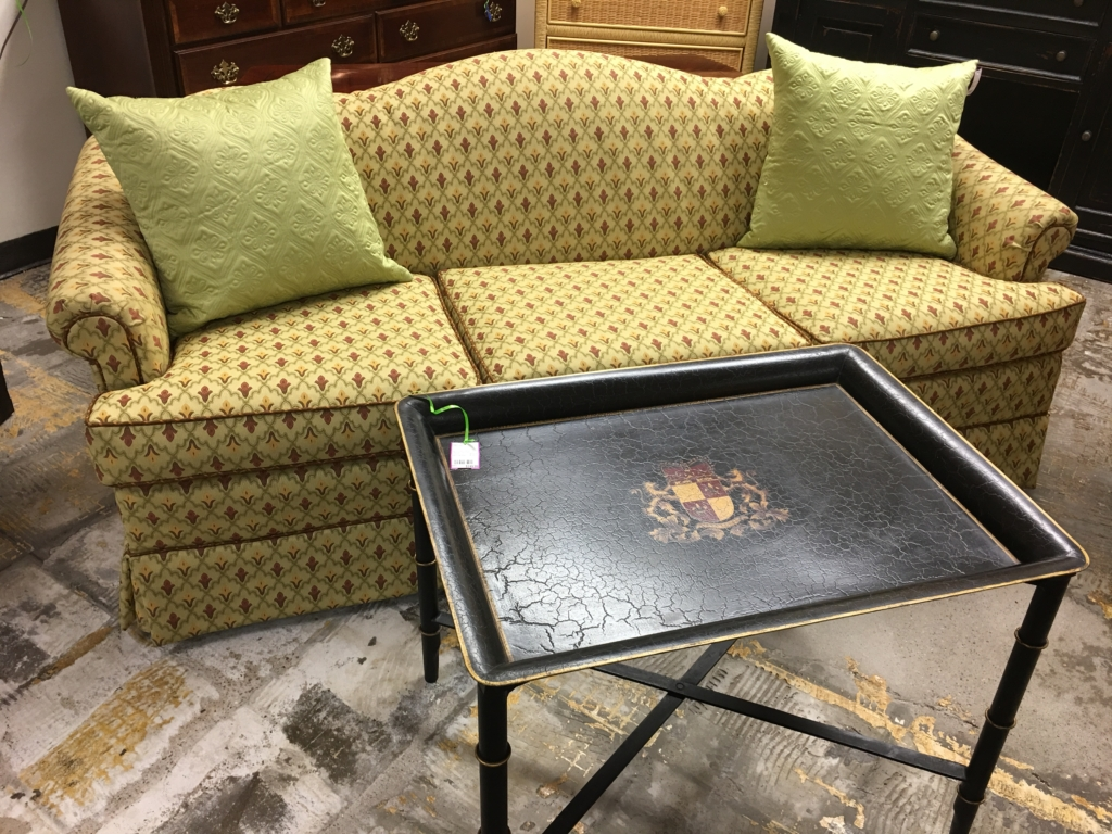 Sectional Sofas Louisville Ky Eyedia Shop Eyedia Shop Consignment Furniture Best Sectional Vs