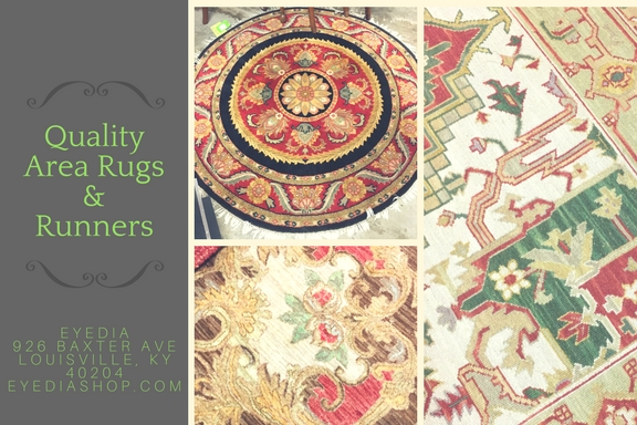 Looking For A Quality, High End Area Rug For Your Home Or Office But Donu0027t  Want To Pay The High Price Tag That Comes With Them? You Need To Come Into  Eyedia ...