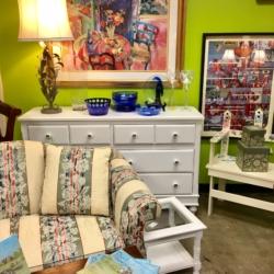 Eyedia Shop Eyedia Shop Consignment Furniture
