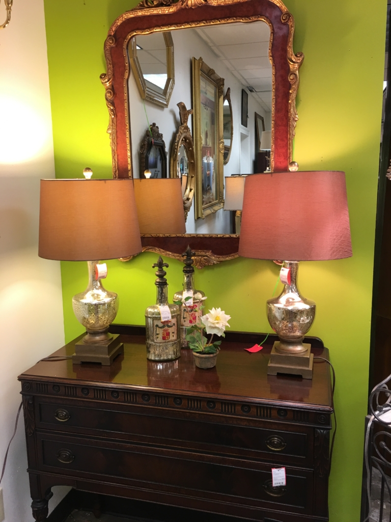 furniture stores louisville ky on furniture ashley