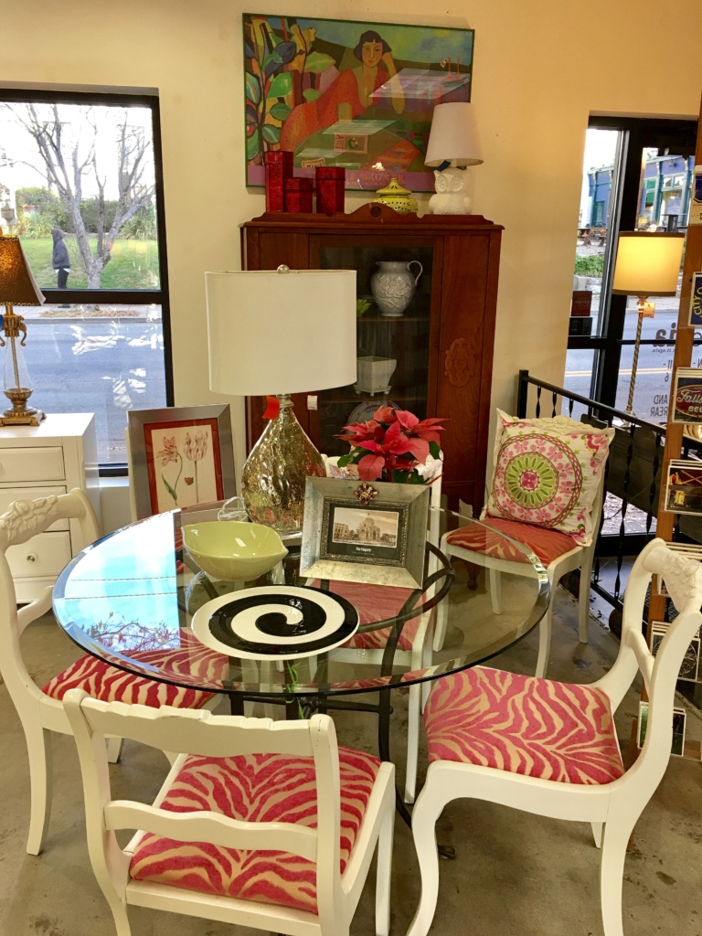 Furniture for Sale Consignment Furniture Louisville KY. Eyedia Shop   Eyedia Shop Consignment Furniture