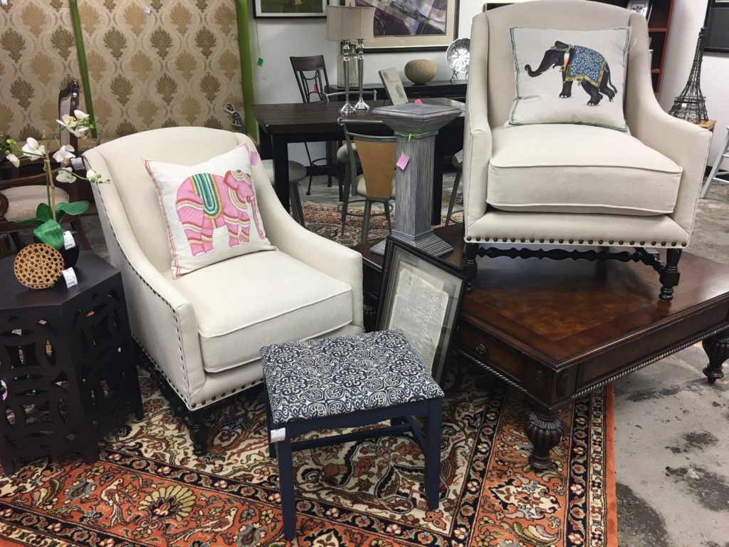 Consignment furniture louisville ky best furniture 2017 for Quality home decor