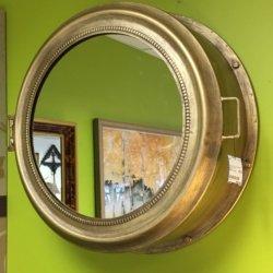 Mirror Consignment Furniture