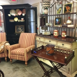 New and Used Furniture Louisville KY