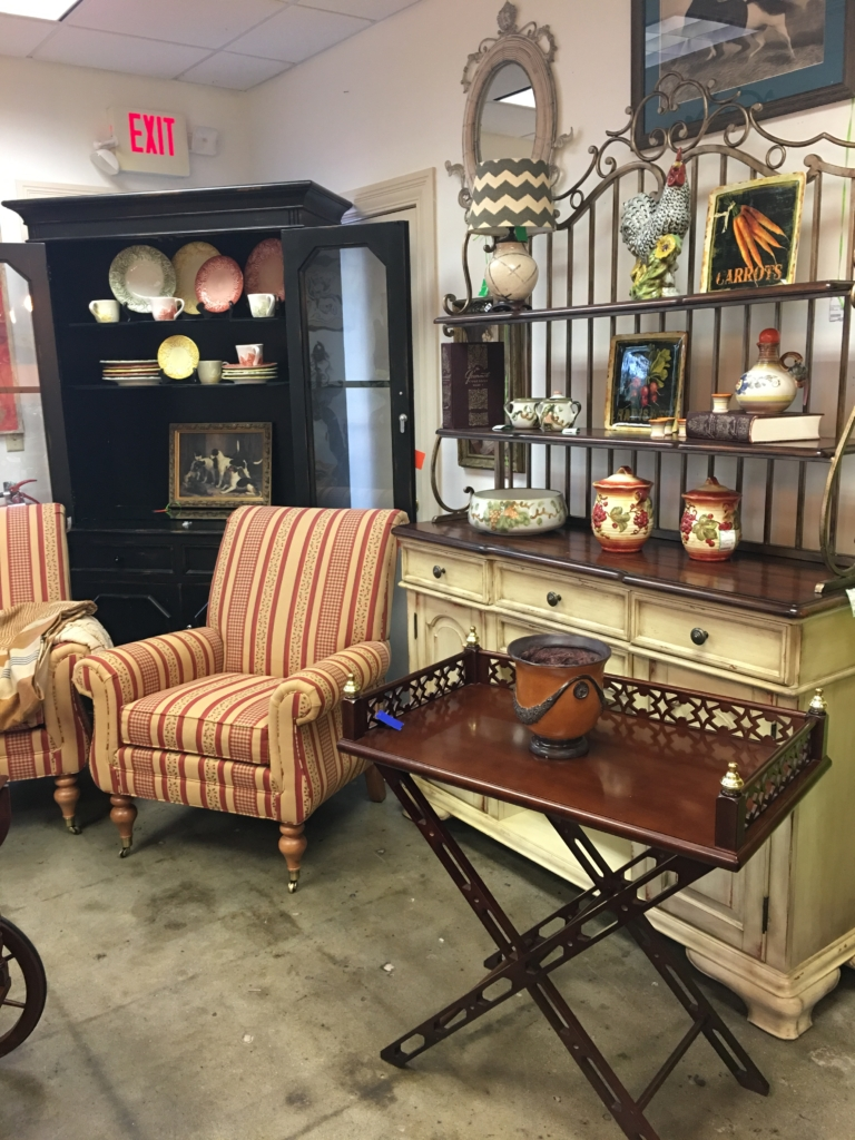 Used Furniture Louisville KY; New And Used Furniture Louisville KY ...