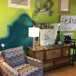 New and Used Furniture in Louisville KY