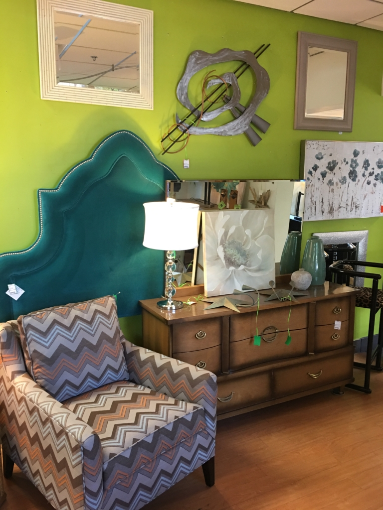 ... New And Used Furniture In Louisville KY ...