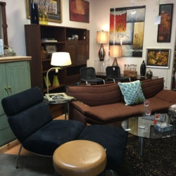 Used Furniture Louisville KY