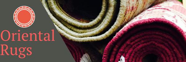 Oriental Rugs Louisville KY