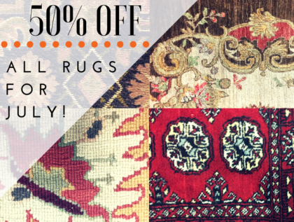 Shop Our Rugs and Runners Sale eyedia Discount Rugs Louisville KY
