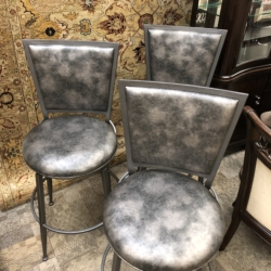 Bar Stools Consignment Furniture for Sale Louisville KY