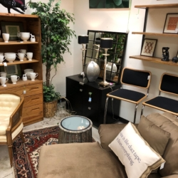 Consignment Furniture eyedia Louisville KY