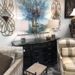 Consignment Furniture in Louisville KY eyedia