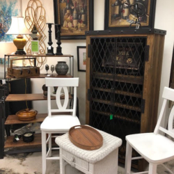Consignment and New Furniture for Sale Louisville KY
