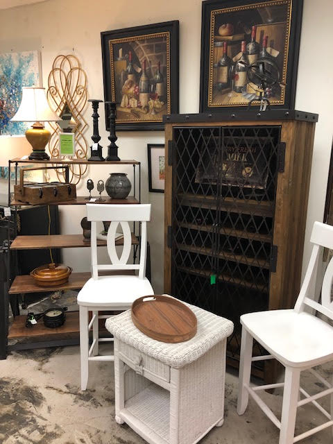 ... Consignment And New Furniture For Sale Louisville KY ...
