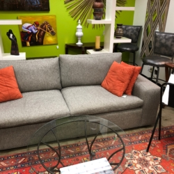 Find Quality Furniture for sale at eyedia Louisville KY