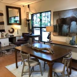 Gently Used Furniture eyedia Louisville KY