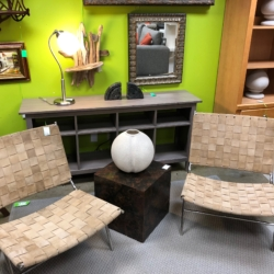 Gently Used and New Furniture for Sale at eyedia Louisville KY
