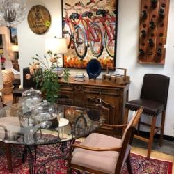 Louisvilles Premier Consignment Furniture Store Louisville KY