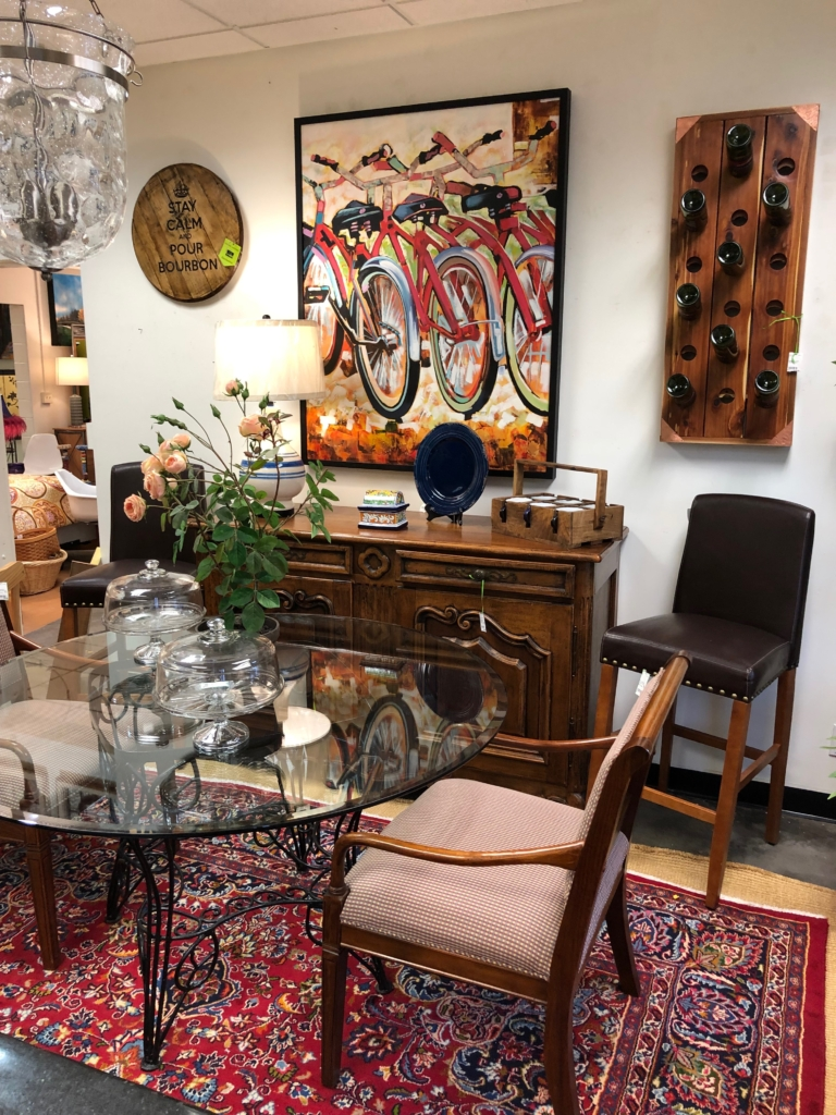 Premiere Furniture Consignment - 2019 All You Need to Know ... |Resale Furniture Stores