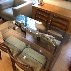 Mid Century Furniture Consignment Furniture for Sale Louisville KY