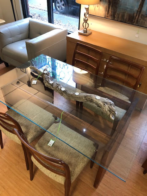 ... Mid Century Furniture Consignment Furniture For Sale Louisville KY ...