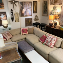 Quality Consignment Furniture at eyedia Louisville KY
