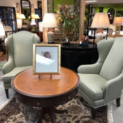 Used and New Furniture for Sale at eyedia Louisville KY