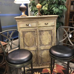 Vintage Like Cabinet Consignment and New Furniture for Sale Louisville KY