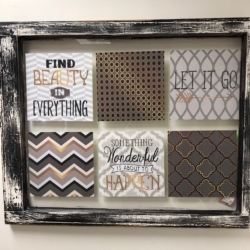 Wall Decor Consignment Furniture and Home Decor at eyedia Louisville KY