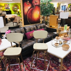 Consignment and New Furniture for Sale at eyedia Louisville KY (2)