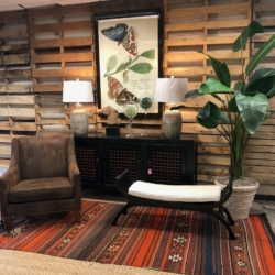 Asian Style Decor Consignment Furniture for Sale Louisville KY eyedia