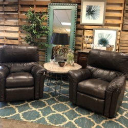 Comfortable Living Consignment Furniture and Home Decor for sale at eyedia Louisville KY