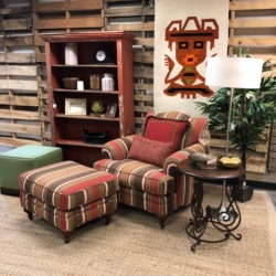 Rustic Vignette Consignment Furniture for Sale Louisville KY