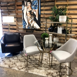 consignment furniture for sale at eyedia Louisville KY